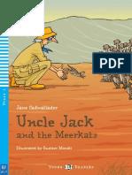 Uncle_Jack_andthe_Meerkats_web.pdf