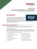 PerformanceOptimizer_v100_ProductGuide