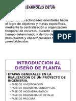 DISEÑO-DE-PLANTAS.pptx