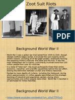 the zoot suit riots 1943-ppt