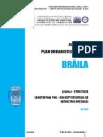 Masterplan Braila v3 c10 2