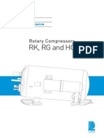Piping_Guidelines_Tecumseh_compressor.pdf