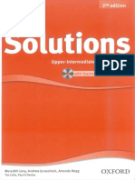 Solutions_2nd_Ed_-_Upper-Interm_TB.pdf
