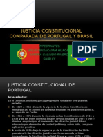 JUSTICIA CONSTITUCIONAL COMPARADA DE PORTUGAL Y BRASIL.pptx