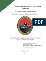 tavera_heras_2002.PDF