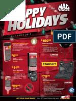 2015 Flyer Holiday USA_VCS