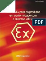 ATEX_SMC