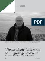 20_Rosas_Qh_184.pdf