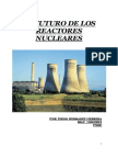Energia y Reactores Nucleares