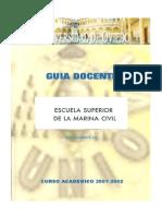 GD_2001-2002_Marina