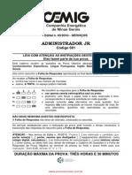 601-Administrador