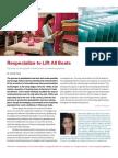 Perez Globalization Challenges