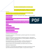 Informe-Psicológico
