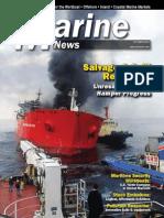 MarineNews-2015-10