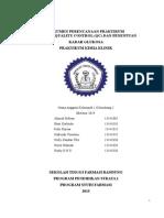 Dokumen Perencanaan Praktikum Fix