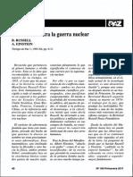 manifiesto contra la guerra nuclear.pdf