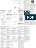 Fibaro Motion-Sensor en 5.3.14 Small