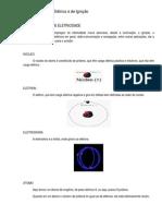 Sistema_Eletrico_e_de_Ignição.pdf