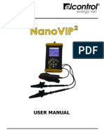 Manuale NanoVIP2 Rel. 1.4 en-UK