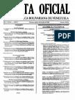 Lopcymat - Ley laboral para talleres y en general Venezuela