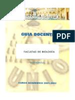 GD_2001-2002_Biologia