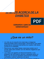 30-mitos-acerca-de-la-diabetes-1219616605218914-9