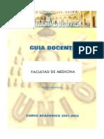GD_2001-2002_Medicina