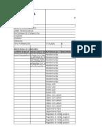 Formato GFPI-F-026