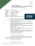 Decisao_11065000320200714 (1)