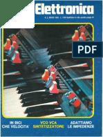 Radio Elettronica 1980 03
