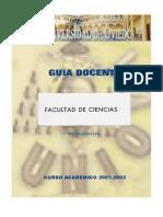 GD_2001-2002_Ciencias