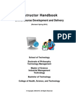 BlackboardInstructorHandbookSOTSp2013 (1)