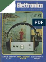Radio Elettronica 1980 04