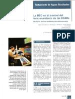 Ingenieria_Quimica1.pdf
