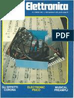 DIAPASON 125,000 Hz con luce stroboscopica finestra Siemens