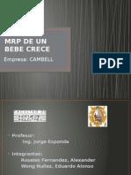 MRP DE UN BEBE CRECE.pptx