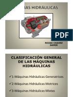 2. Bombas Hidráulicas-1