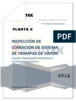 Reporte de Inspeccion Trampas y Ahorros v2
