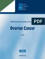 ovarian Ca Guideline.pdf