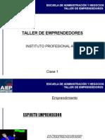 01-Emprendedores e Innovacion (1)