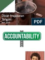 Diklat Prajabatan gol 3 tangsel (materi mr. fatwadi ttg akuntabilitas).pdf