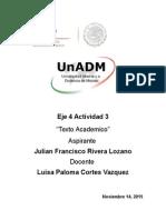 Julian Rivera Eje4 Actividad3