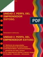 UNIDAD+2+PERFIL+DEL+EMPRENDEDOR123