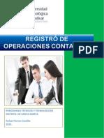 Cartilla -Registro de Operaciones (2)