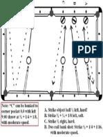 17. Frozen Rail A.pdf