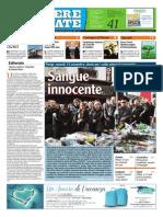 Corriere Cesenate 41-2015