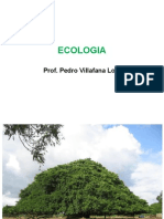 Ecologia[1] (1)