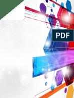P IPG (Autoaplicación)