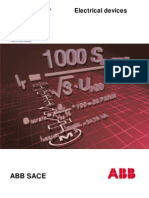 Electrical Installation Hand Book (ABB)