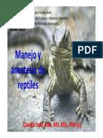 5 Manejo y anestesia reptiles y aves.pdf